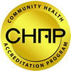 Member Of Community Health Accreditation Program